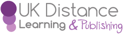UKDLP Distance Learning