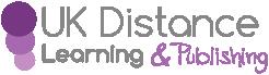 UKDLP Distance Learning