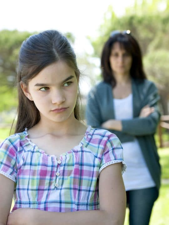 child-psychology-child-development