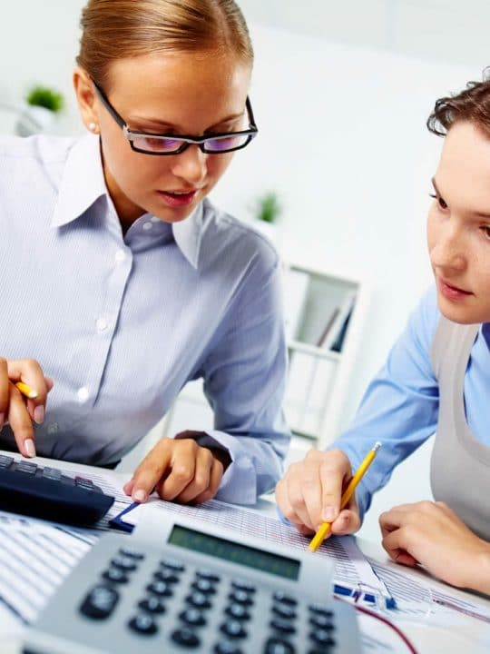Credit Control and Debt Management Level 3 Course