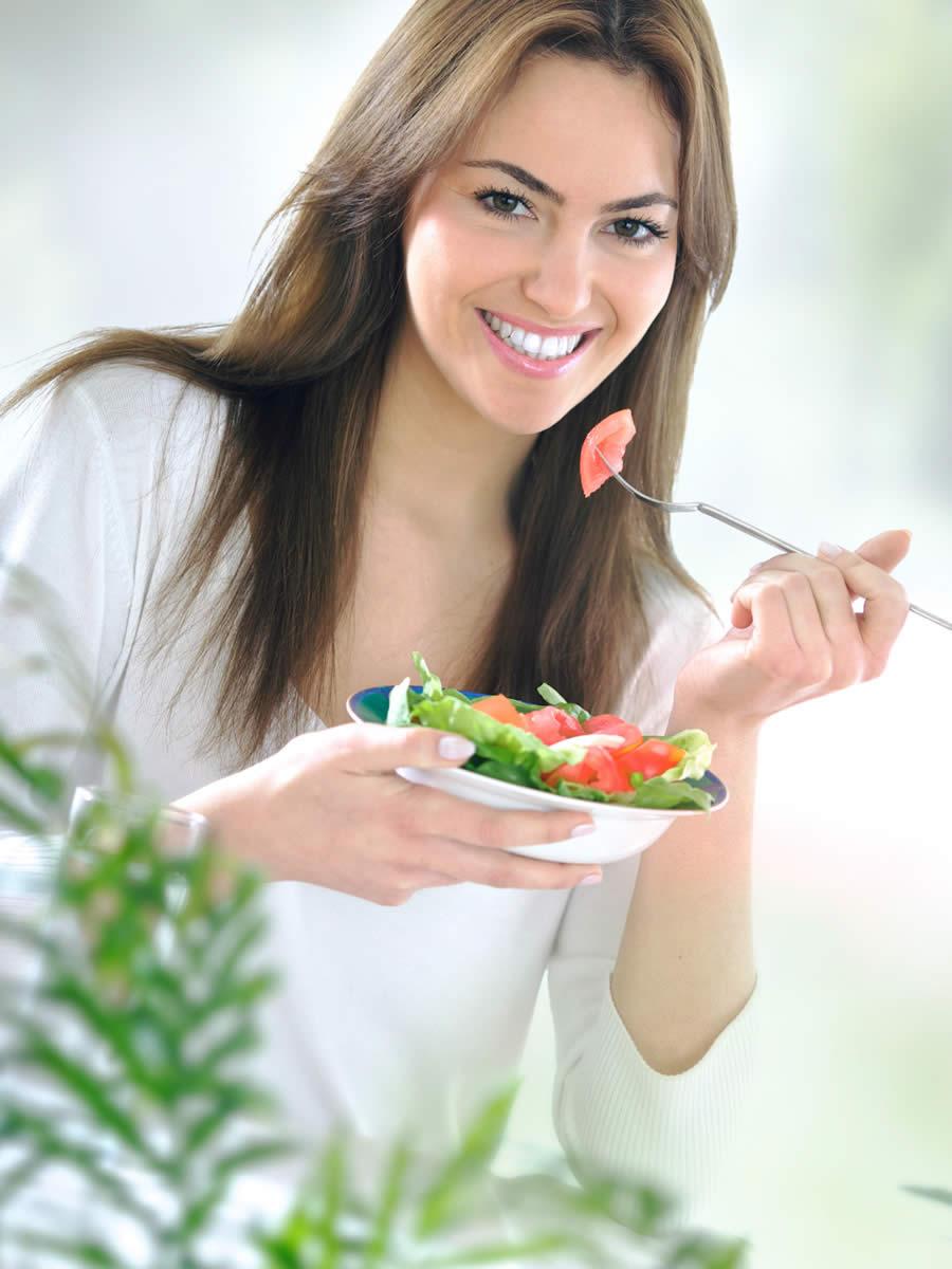 Diet & Nutrition Level 2 course