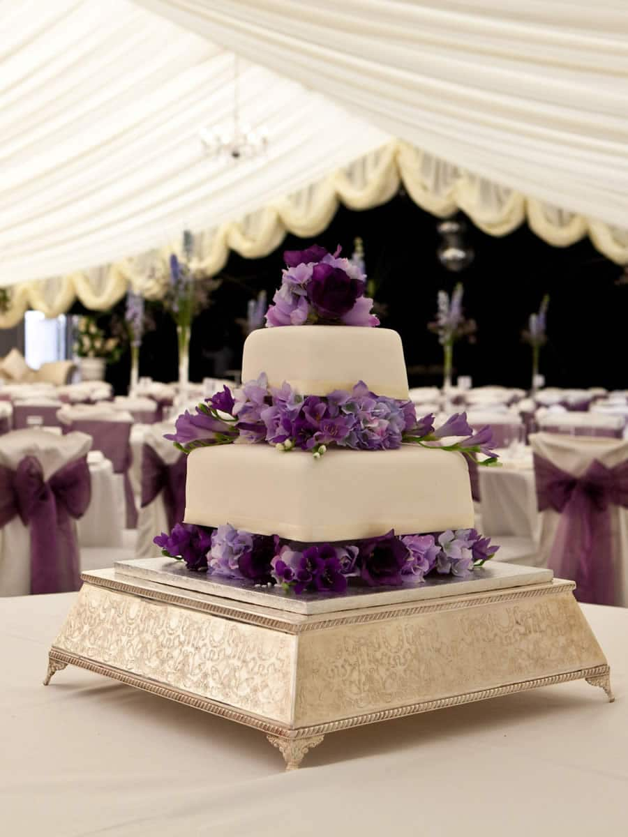 Event and Wedding Planning Level 3 Course