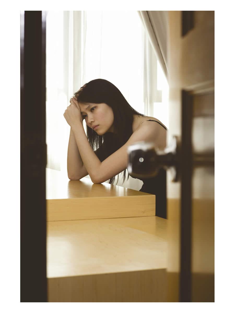 Understanding Loss & Grief Diploma
