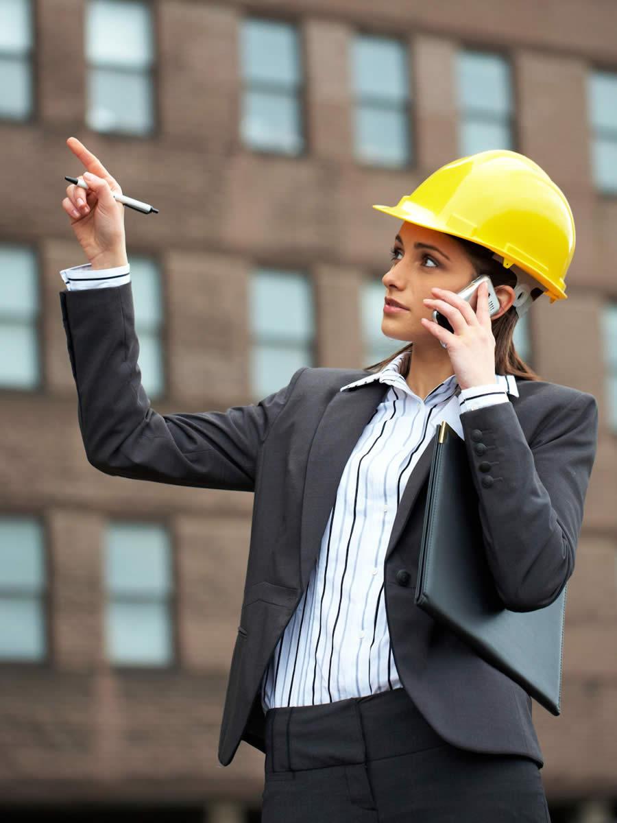 Project Management Level 3 Course