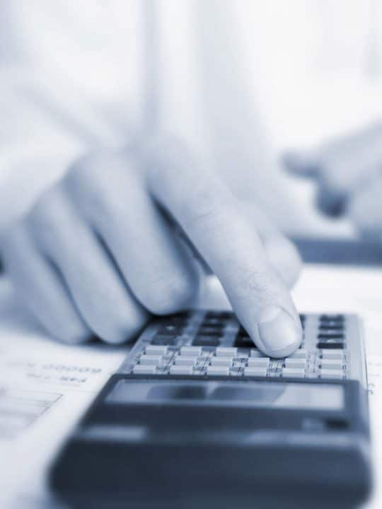 Total Bookkeeping Level 3 Course