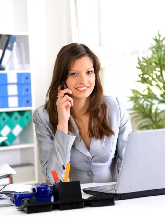 Virtual Assistant Level 2 Course
