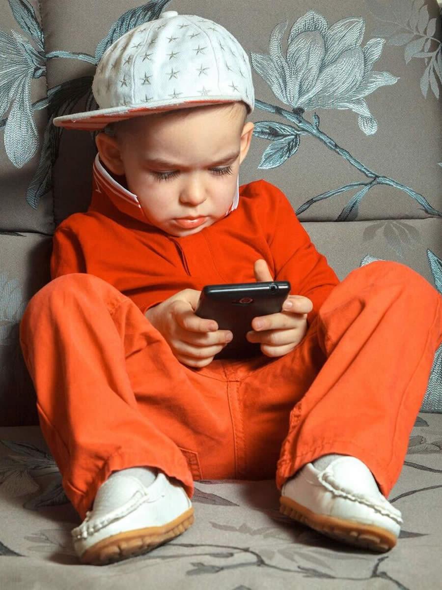 Managing Children's Behaviour Level 2 Course
