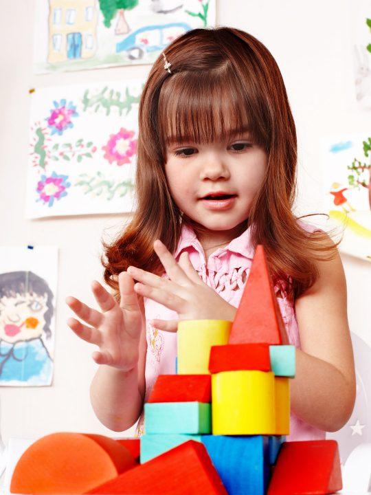 Complete Child Care Level 3 course