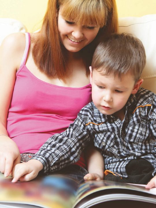 Child Care Home Practitioner Level 3 course