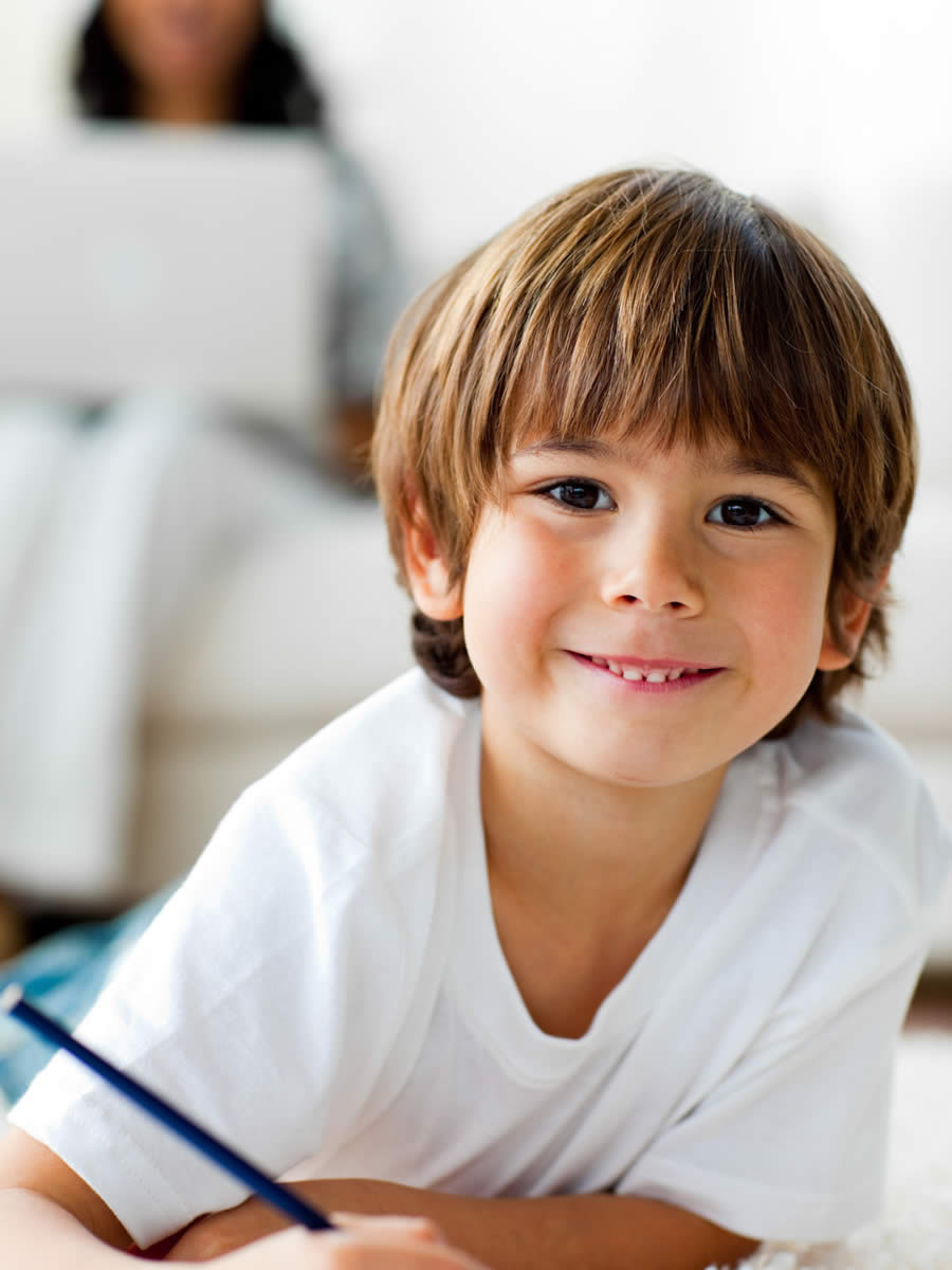 Choosing a Career as a Child Minder Diploma