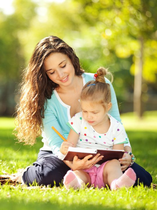 Understanding Safeguarding Children Level 3