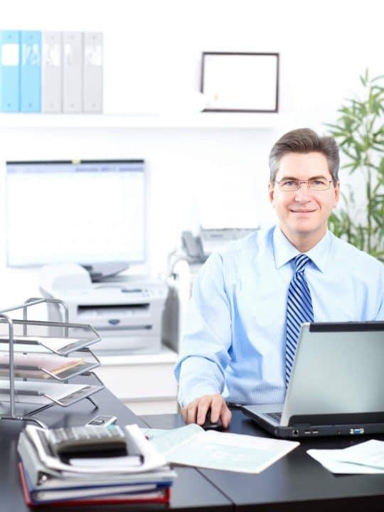 business-office-skills-training-bundle