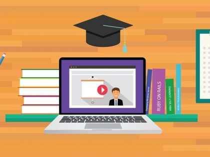 How Does Distance Learning Work?