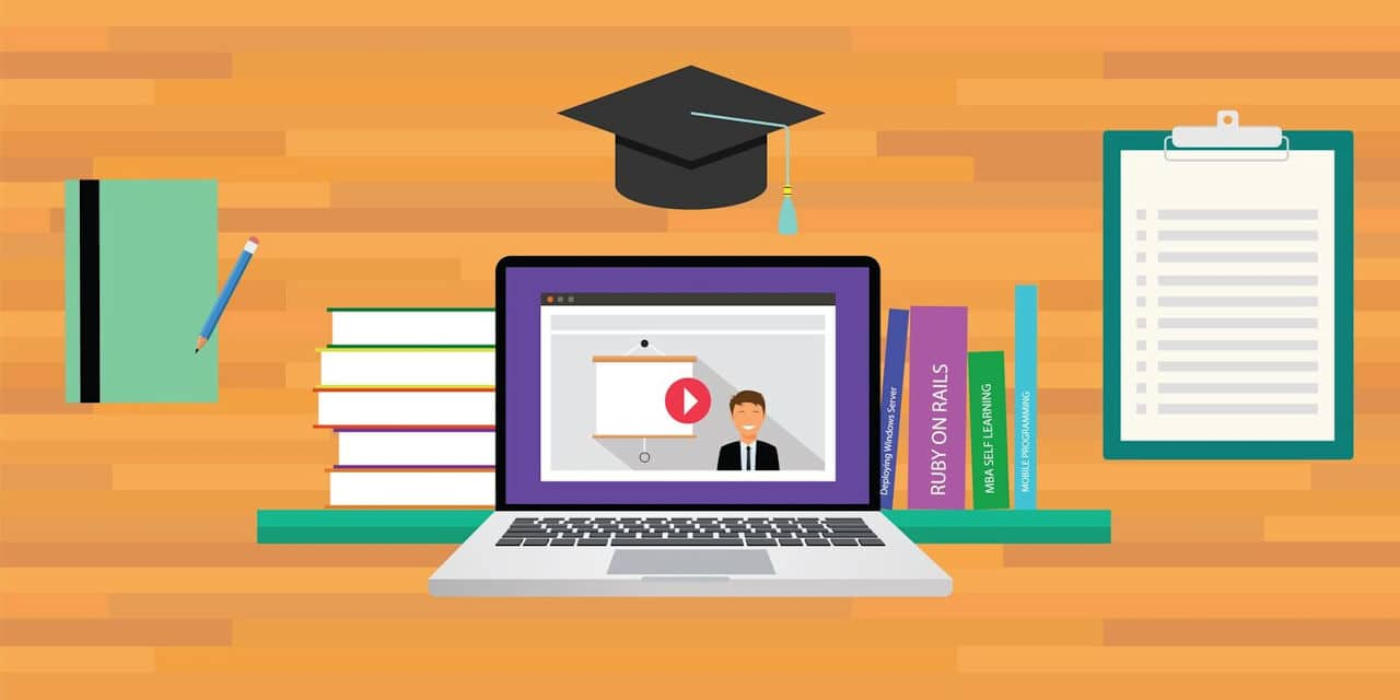 How Does Distance Learning Work Ukdlp Home Study
