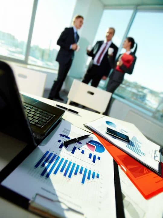 business-diploma