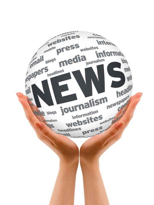 Freelance-Journalism