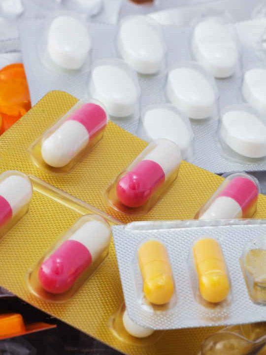 Safe-Handling-of-Medicines