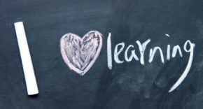 home-learning-right-for-you