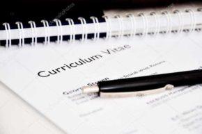 depositphotos_56750083-stock-photo-curriculum-vitae